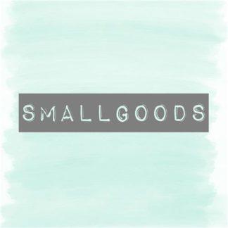 Smallgoods